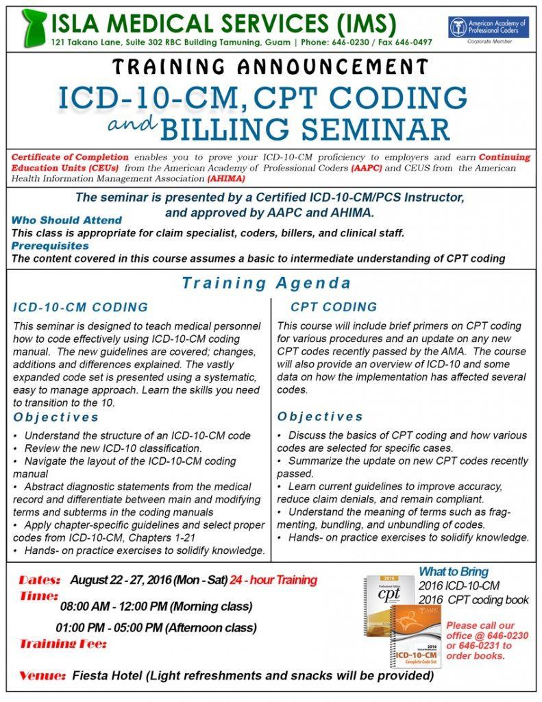 ICD-10-CM-CPT-CODING_nofee